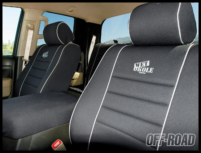 Ford F150 Seat Covers Wet Okole Seat Covers Wet Okole Blog