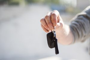 Checklist for Selling Your Car
