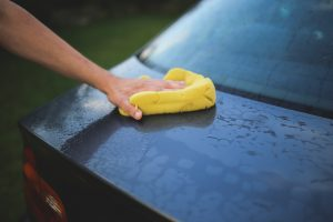 What to Ask for in a Car Detail