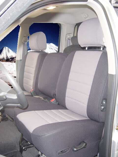 dodge seat cover gallery. Cars Review. Best American Auto & Cars Review