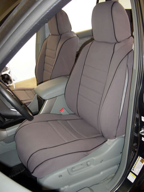honda pilot realtree seat covers middle seats wet okole hawaii. Black Bedroom Furniture Sets. Home Design Ideas