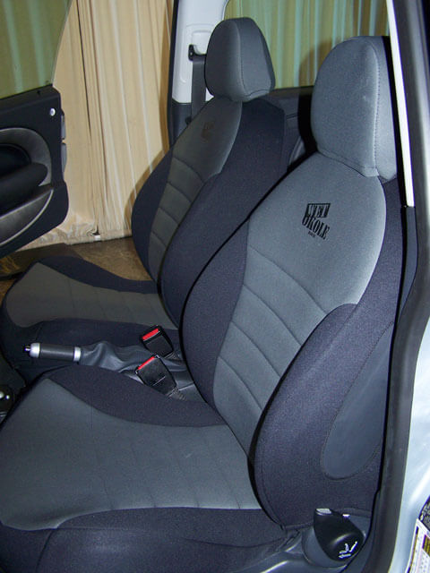bmw seat cover gallery. Black Bedroom Furniture Sets. Home Design Ideas