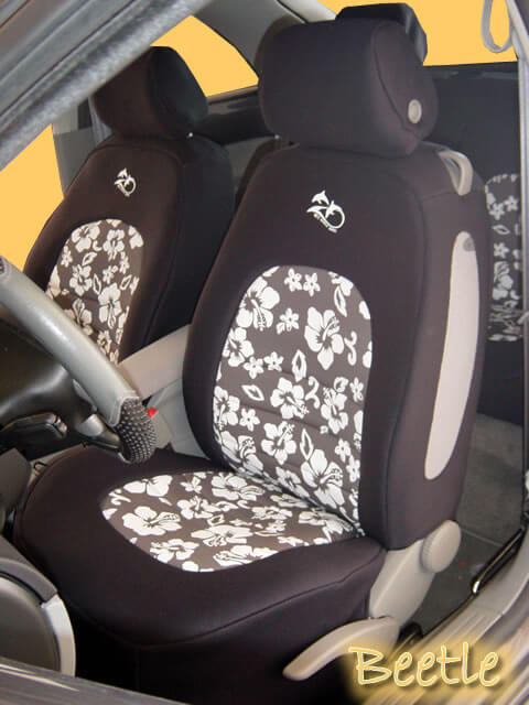 Car Bench Seat Covers >> Volkswagen Seat Cover Gallery