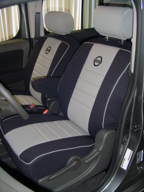 2014 nissan altima car seat covers. Black Bedroom Furniture Sets. Home Design Ideas