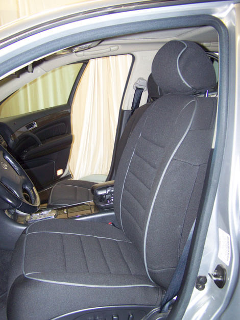 seat covers seat covers qx4. Black Bedroom Furniture Sets. Home Design Ideas