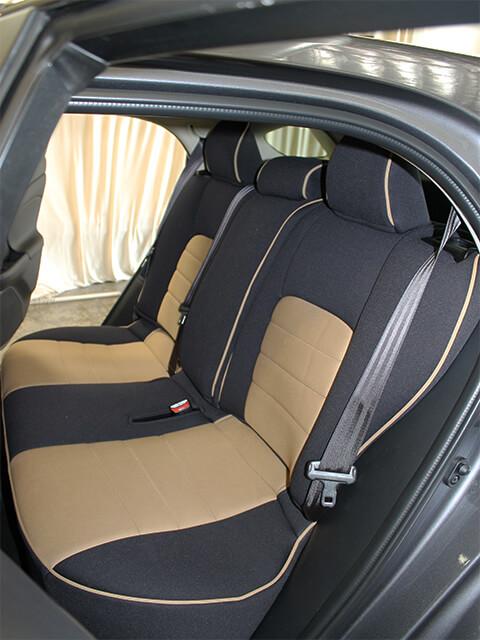 seat covers seat covers lexus gx 460 2011 lexus gx 460 service manual 2011 lexus gx 460 service manual