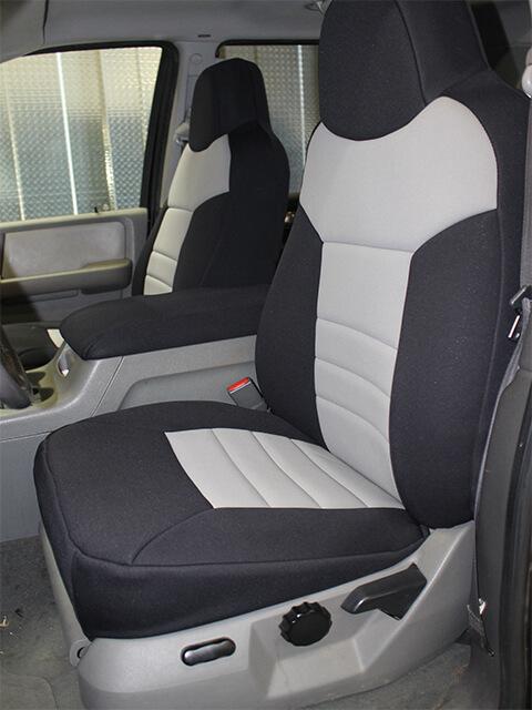 2001 ford explorer seat covers. Black Bedroom Furniture Sets. Home Design Ideas