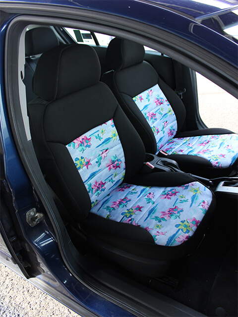 Saturn Seat Cover Gallery Wet Okole Hawaii
