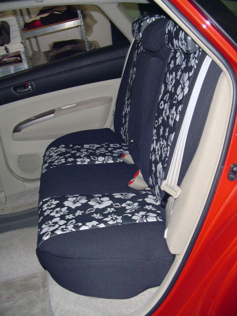 toyota prius seat covers 2017. Black Bedroom Furniture Sets. Home Design Ideas