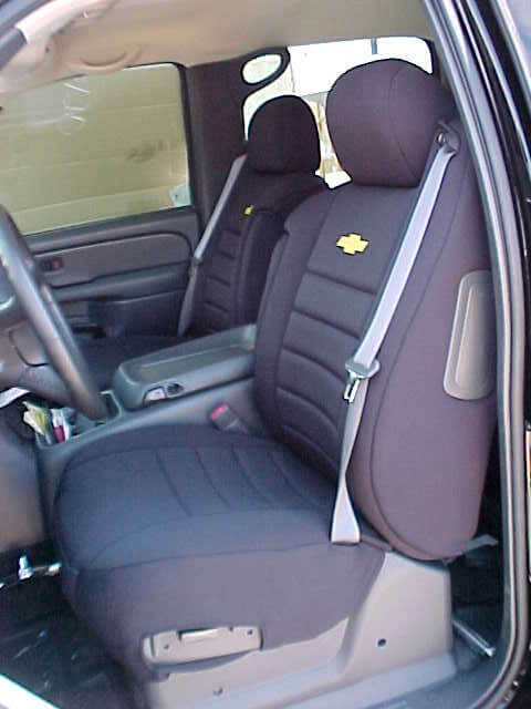 chevrolet avalanche realtree seat covers wet okole hawaii. Black Bedroom Furniture Sets. Home Design Ideas