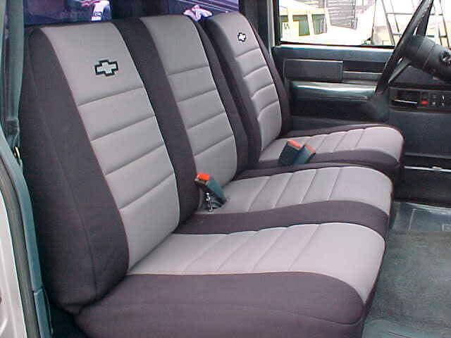 Bench Seat For 1991 Chevy Silverado 1500 Autos Post