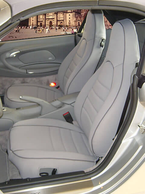 Vw Gti Seat Covers Velcromag