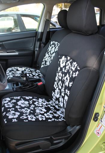 seat covers seat covers subaru xv. Black Bedroom Furniture Sets. Home Design Ideas