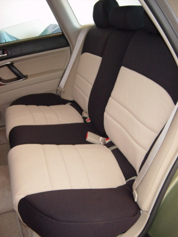 subaru outback seat covers best seat covers for subaru html autos weblog. Black Bedroom Furniture Sets. Home Design Ideas