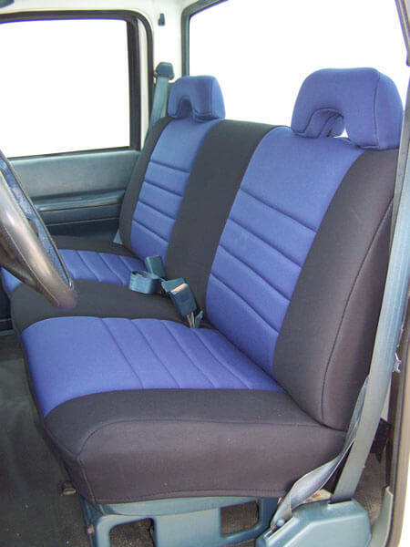Chevrolet 1500 2500 Pick Up Front Seat Covers 92 94 Chevrolet 1500 Images Frompo