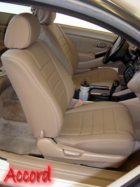 B E Cc as well P Tla in addition  furthermore  furthermore Zps Qlusrb. on 2009 honda accord seat covers