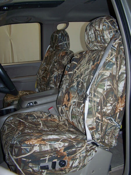 Chevy Cruze Seat Covers >> Chevy Seat Cover Gallery