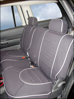 Dodge Truck SUV Seat Covers
