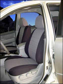 car kia sorento sportage cover for yuzhe seat item rio optima linen cerato covers soul