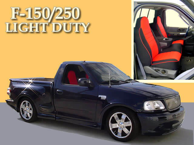 c1096 ford f150 code autos post. Black Bedroom Furniture Sets. Home Design Ideas
