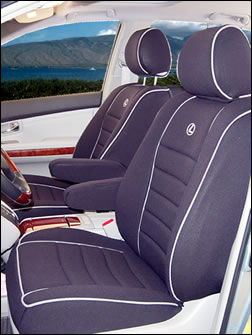 seat covers lexus seat covers. Black Bedroom Furniture Sets. Home Design Ideas