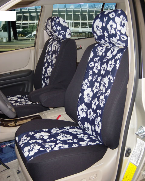 How Long Will Neoprene Car Seat Covers Last?