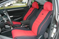 prolong life of car seat cover