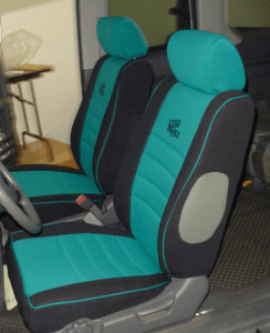 Tips For Choosing The Right Car Seat Cover Color