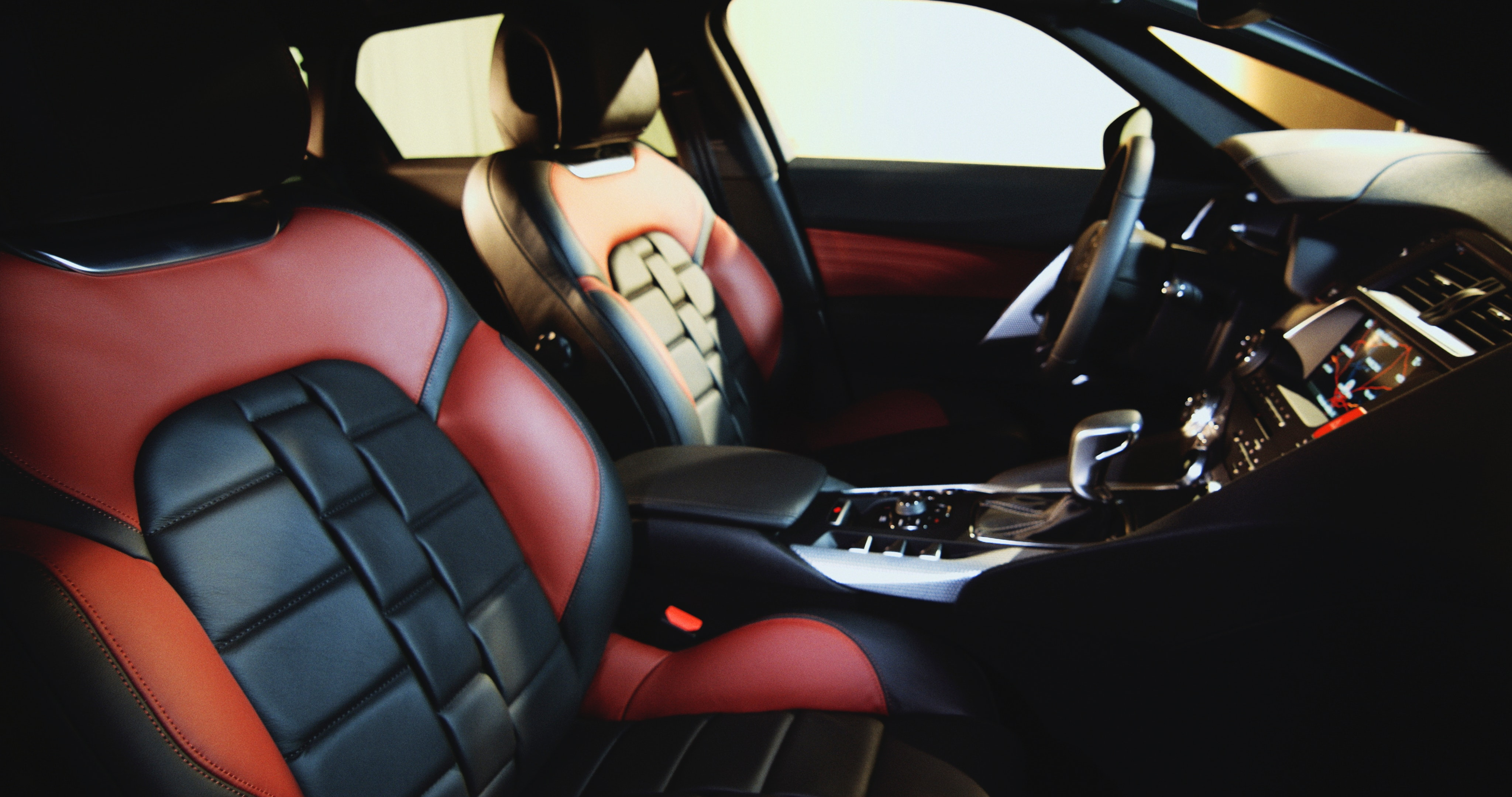 Will Wet Okole Car Seat Covers Work With Heated Seats?