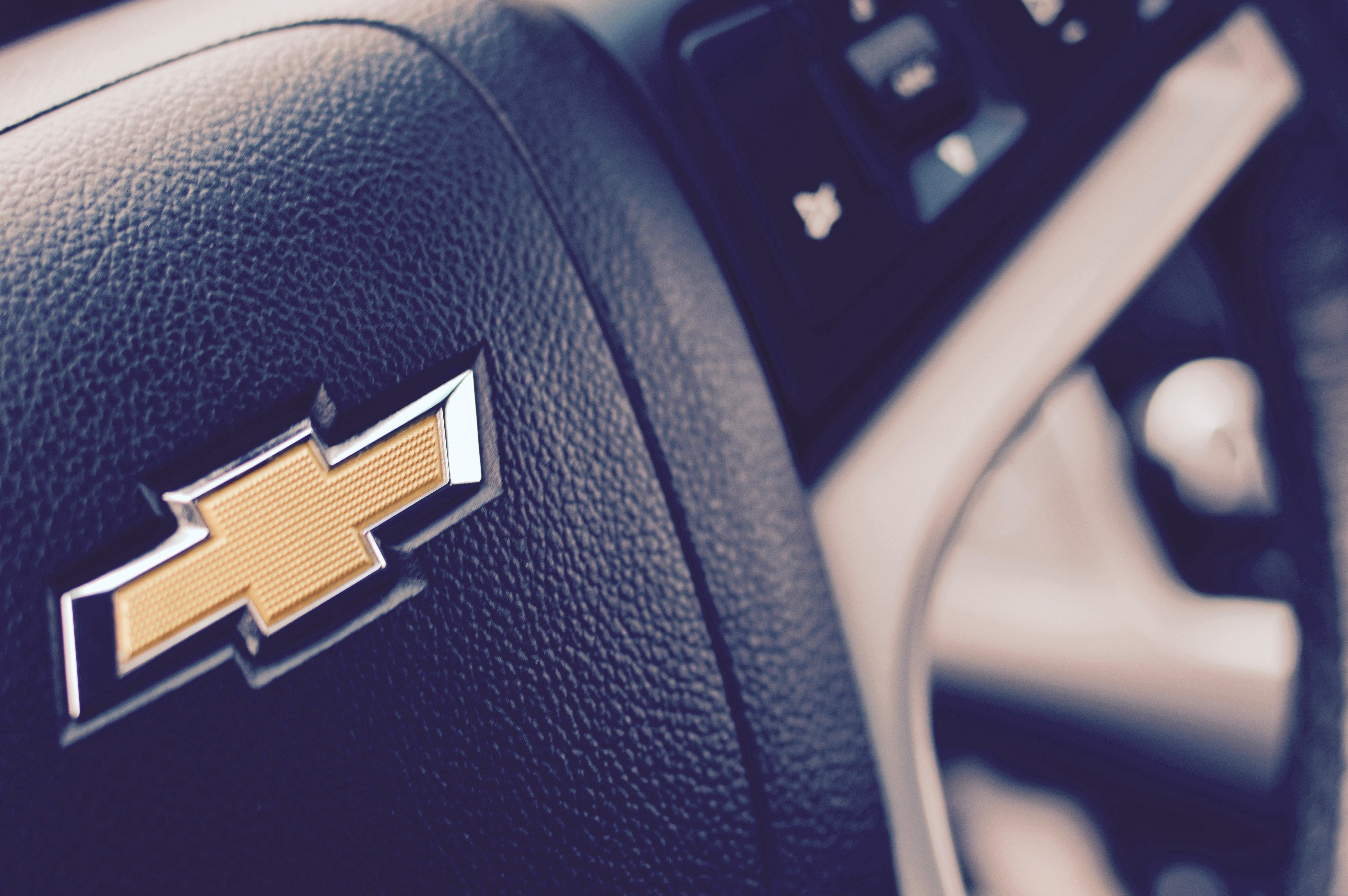 Make/Model Spotlight: Chevy Silverado