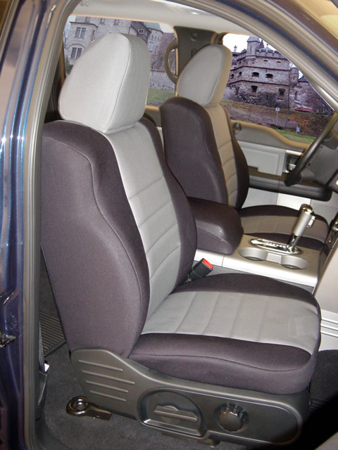 Groovy Seat Covers For 2006 F150 Gmtry Best Dining Table And Chair Ideas Images Gmtryco