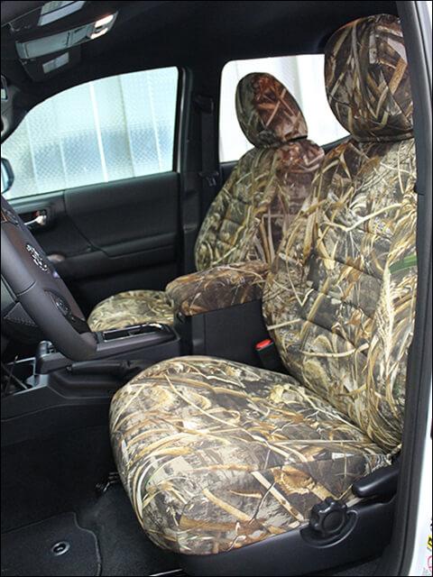 100/% WATERPROOF BLACK VOLVO V40 PREMIUM CAR SEAT COVER PROTECTOR X1