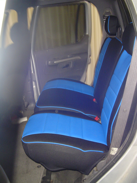 2000 ford explorer leather seat covers. Black Bedroom Furniture Sets. Home Design Ideas