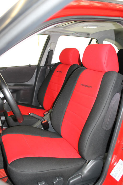 Brilliant Mazda Protege Seat Covers Wet Okole Hawaii Andrewgaddart Wooden Chair Designs For Living Room Andrewgaddartcom