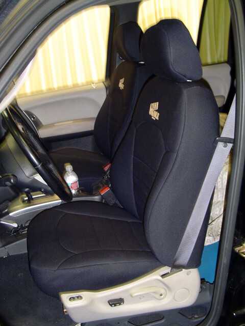 seat covers seat covers jeep liberty 2006. Black Bedroom Furniture Sets. Home Design Ideas