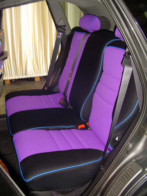 Chrysler Seat Cover Gallery Wet Okole Hawaii