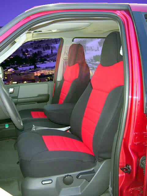 ford expedition standard color seat covers wet okole hawaii. Black Bedroom Furniture Sets. Home Design Ideas