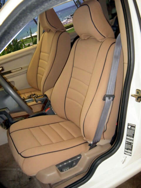seat covers seat covers volvo xc90. Black Bedroom Furniture Sets. Home Design Ideas