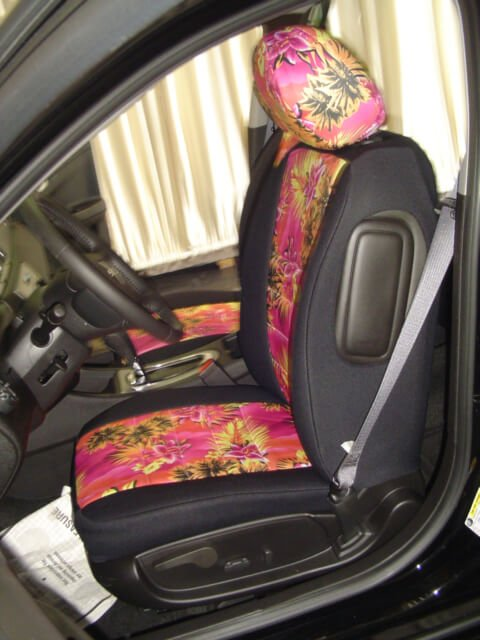 2014 chevy impala seat covers velcromag. Black Bedroom Furniture Sets. Home Design Ideas