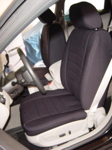 chevrolet impala standard color seat covers wet okole hawaii 2003 Nissan Pathfinder Seats chevrolet impala standard color seat covers