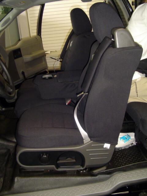 Cool Gixxerjasen 2004 Ford F150 Regular Cab 29474530007 Large Machost Co Dining Chair Design Ideas Machostcouk