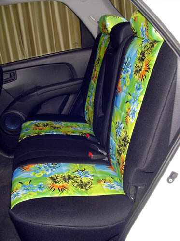 seat covers kia soul seat covers. Black Bedroom Furniture Sets. Home Design Ideas