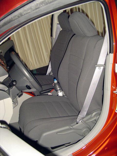Dodge Seat Cover Gallery Wet Okole Hawaii