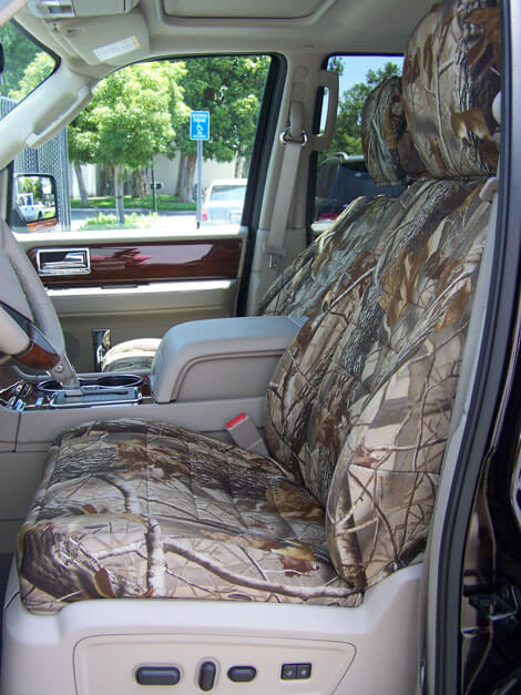 2008 ford expedition seat covers gallery diagram writing sample ideas and guide. Black Bedroom Furniture Sets. Home Design Ideas