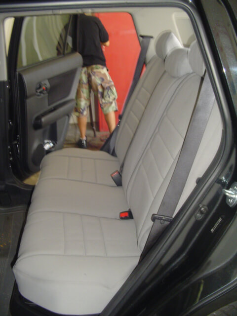 Scion Seat Cover Gallery Wet Okole Hawaii