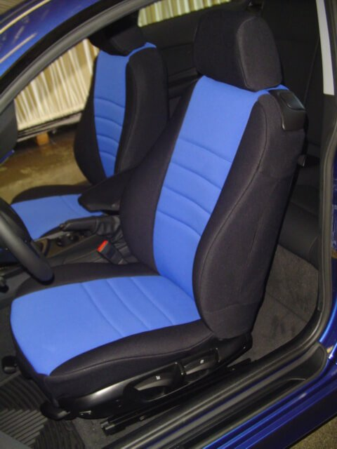 Stupendous Bmw Seat Cover Gallery Wet Okole Hawaii Gmtry Best Dining Table And Chair Ideas Images Gmtryco