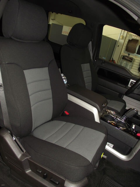 2013 ford f150 truck seat autos post. Black Bedroom Furniture Sets. Home Design Ideas