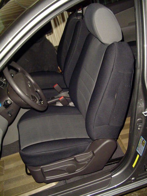 Hyundai Seat Cover Gallery Wet Okole Hawaii