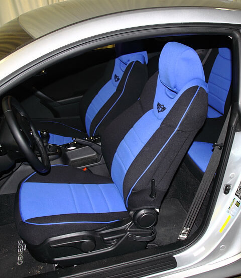 hyundai seat cover gallery wet okole hawaii. Black Bedroom Furniture Sets. Home Design Ideas