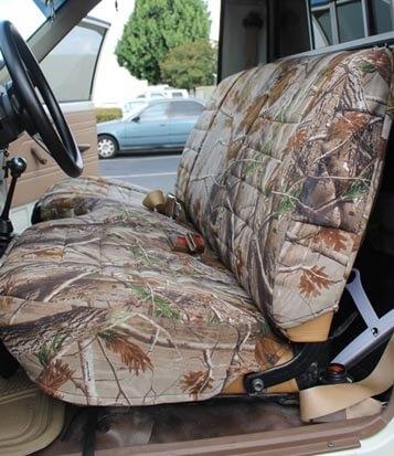 Wondrous Toyota Hi Lux Realtree Seat Covers Wet Okole Hawaii Bralicious Painted Fabric Chair Ideas Braliciousco